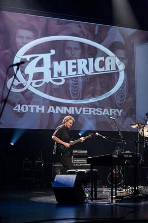 America PDA FIJM 2011-2