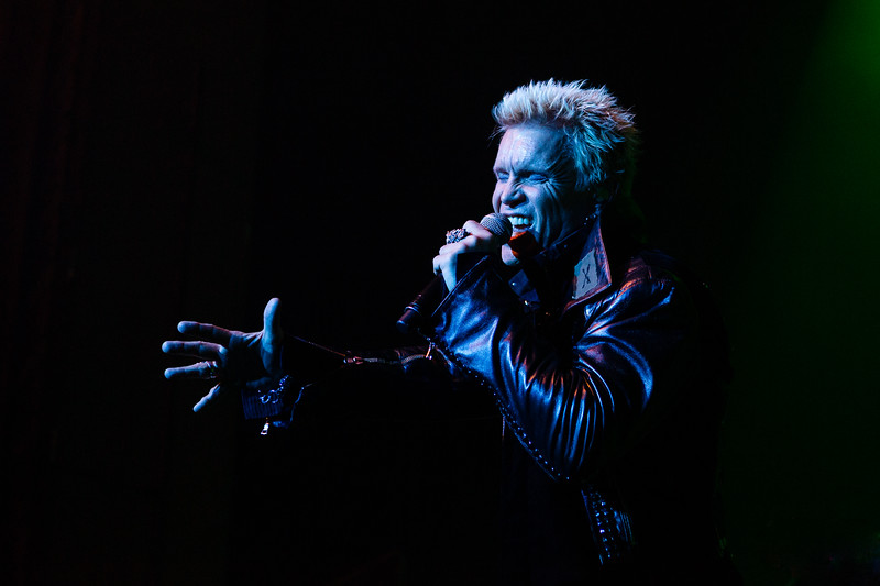 Billy Idol Metropolis 2015-16.jpg