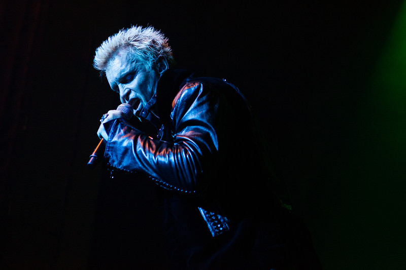 Billy Idol Metropolis 2015-15.jpg