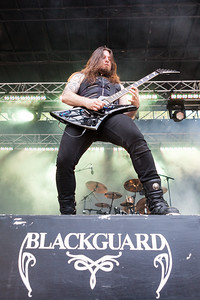 Blackguard Heavy MTL 2011-5