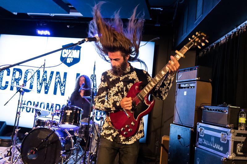 Crown Lands Rock Room 2018-1.jpg