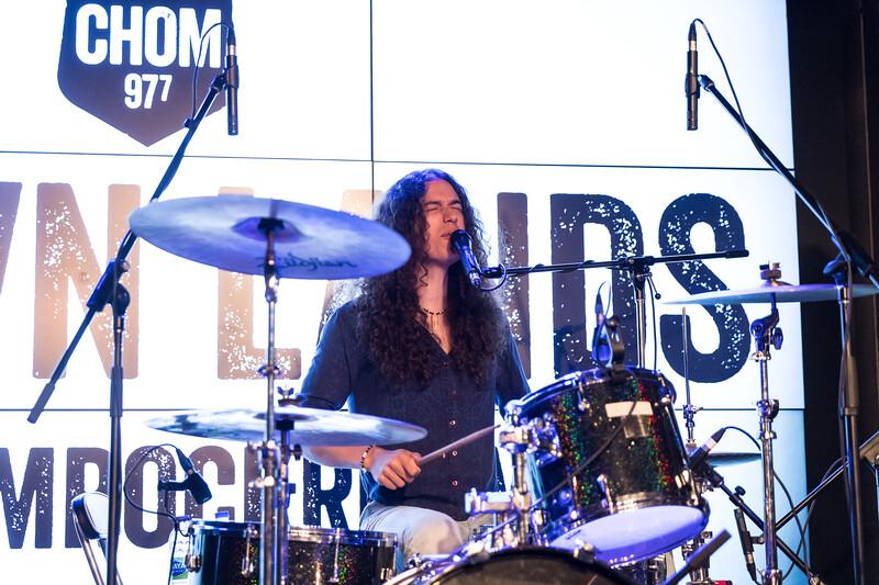 Crown Lands Rock Room 2018-2.jpg