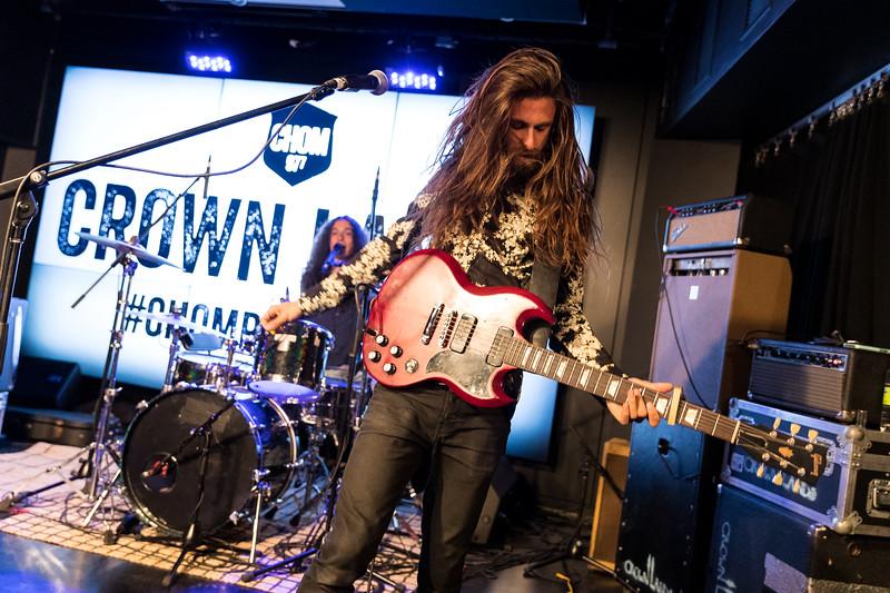 Crown Lands Rock Room 2018-3.jpg