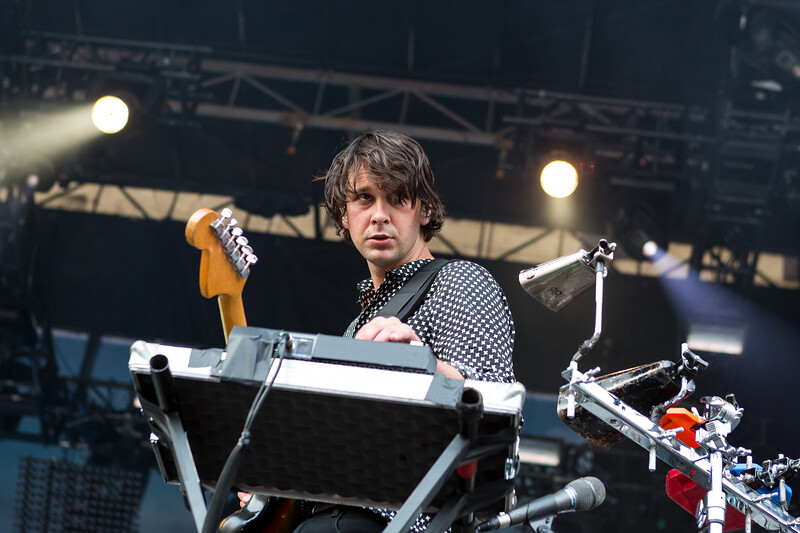 Cut Copy osheaga 2014-8.jpg