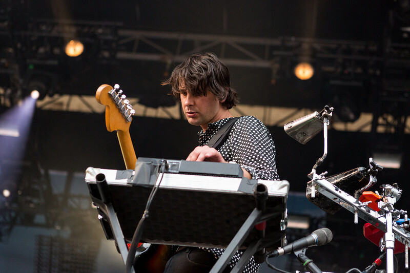 Cut Copy osheaga 2014-7.jpg