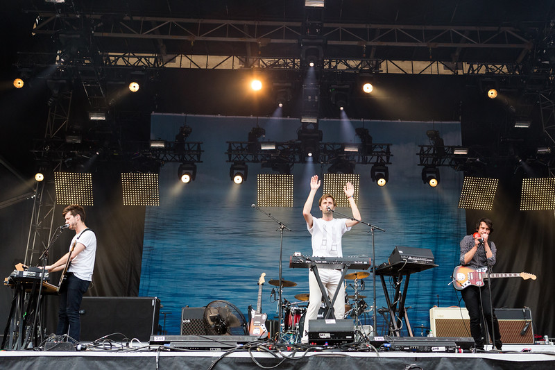 Cut Copy osheaga 2014-9.jpg