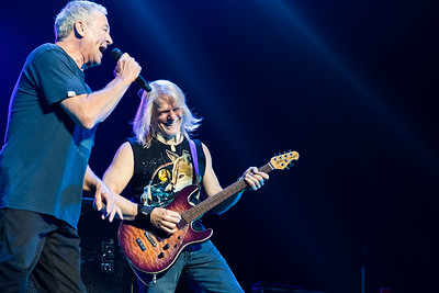 Deep Purple Bell Centre 2018-13
