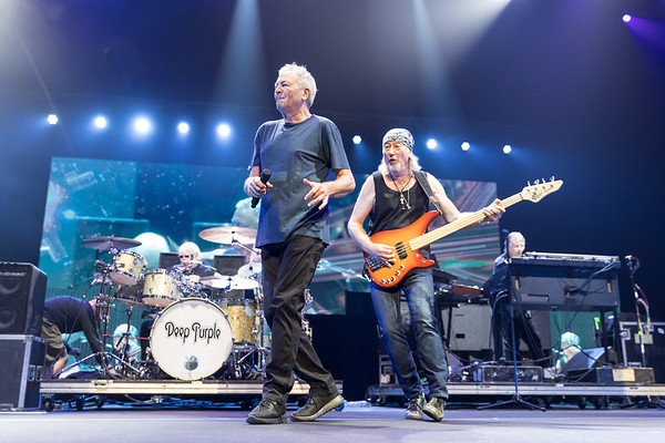 Deep Purple Bell Centre 2018-6