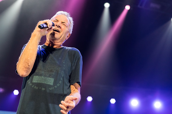 Deep Purple Bell Centre 2018-14
