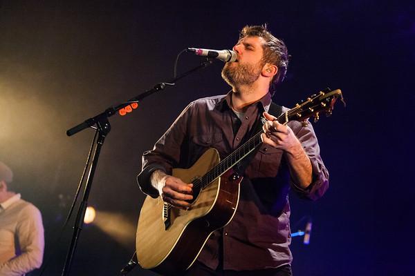Ian Kelly Corona 2012-4