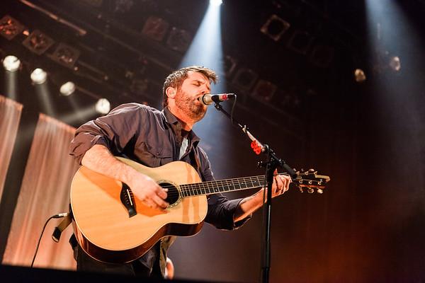 Ian Kelly Corona 2012-11