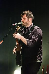 Ian Kelly Corona 2012-1