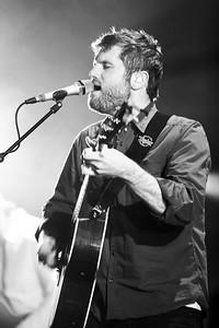 Ian Kelly Corona 2012-3