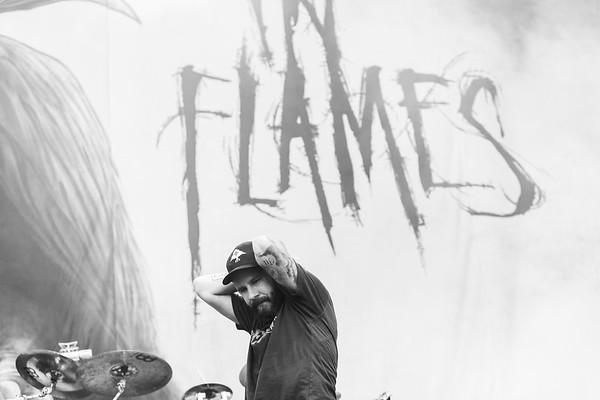 In Flames Heavy MTL 2011-7