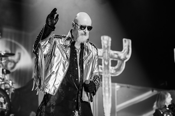 Judas Priest Firepower Bell Centre 2018-5