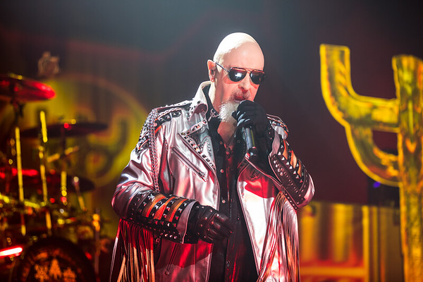 Judas Priest Firepower Bell Centre 2018-4