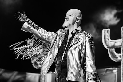 Judas Priest Firepower Bell Centre 2018-14