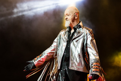 Judas Priest Firepower Bell Centre 2018-15