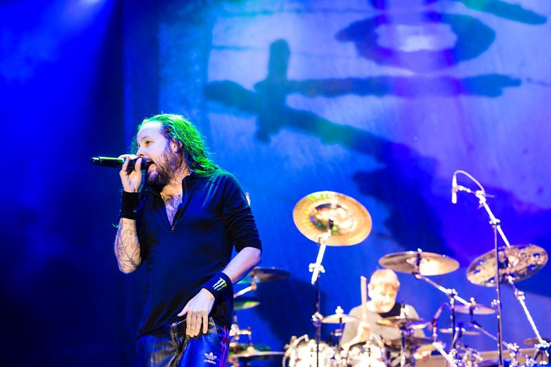 Korn Heavy Montreal fest 2015-2.jpg