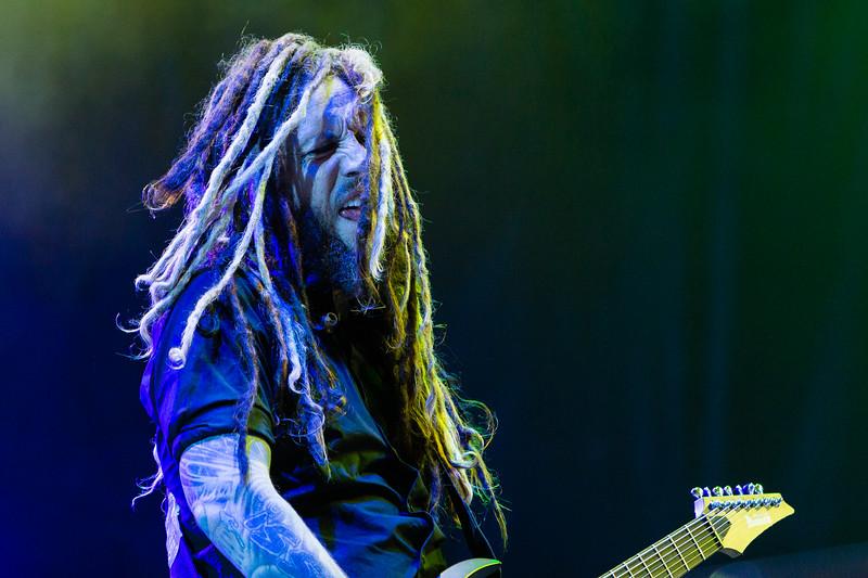 Korn Heavy Montreal 2015-3.jpg
