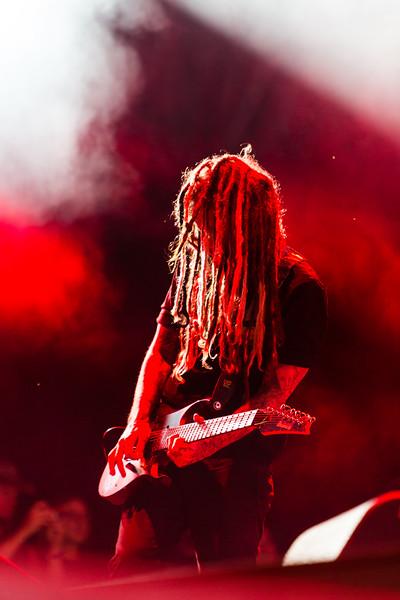 Korn Heavy Montreal 2015-2.jpg