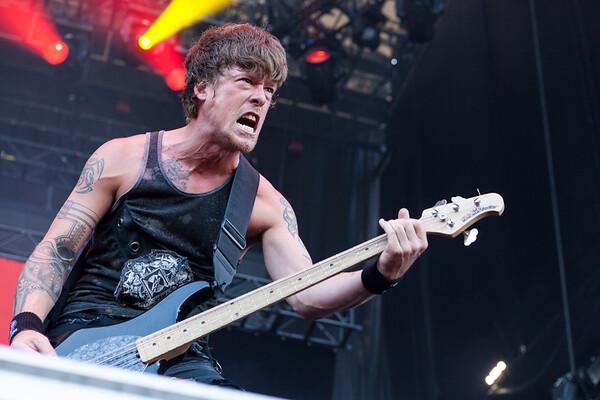 Machine Head Heavy Montreal 2013-9