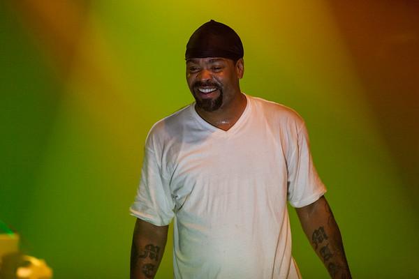 Method Man Club Soda 2011-9