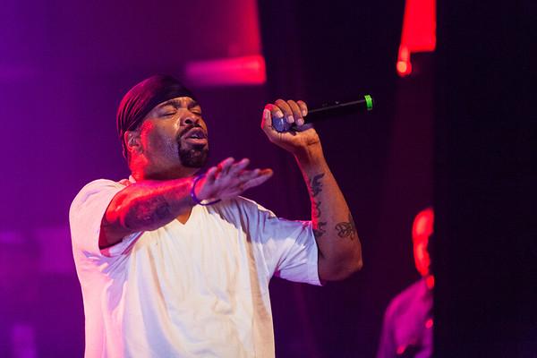 Method Man Club Soda 2011-6