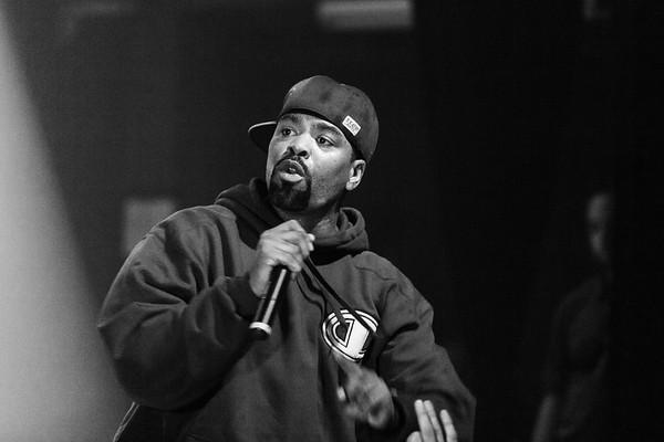 Method Man Club Soda 2011-5