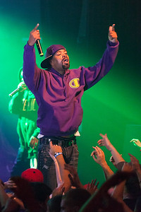 Method Man Club Soda 2011-4