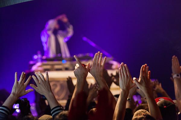 Method Man Club Soda 2011-1