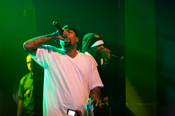 Method Man Club Soda 2011-8