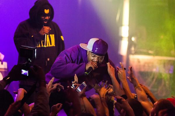 Method Man Club Soda 2011-3