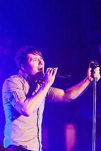Owl City Olympia 2011-1