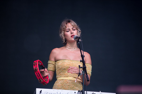 Osheaga 2018 High-208