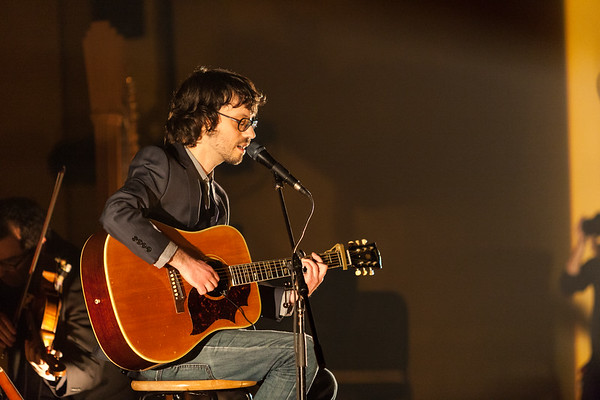 Philippe B Metropolis 2012-3