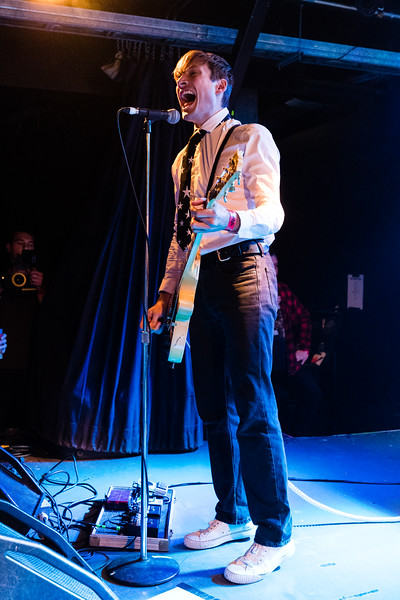 The Dirty Nil Petit Campus 2019-4.jpg