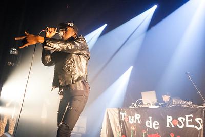 Theo London Club Soda 2012-3