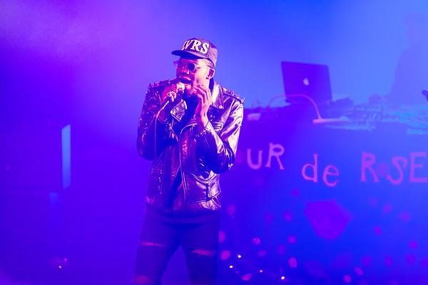 Theo London Club Soda 2012-8