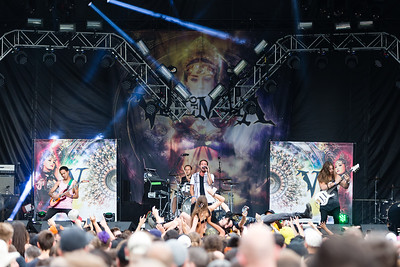 Veil of Maya Heavy Montreal 2015-1