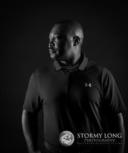 Stormy Long Photography-2
