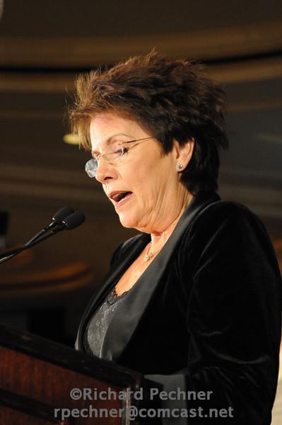 Bonnie J. Addario