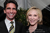 Mark Leno  with Cheryl Jennings