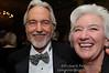 Charlie and Donna Broder