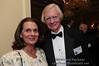 Dorthy and Steve Heinrichs