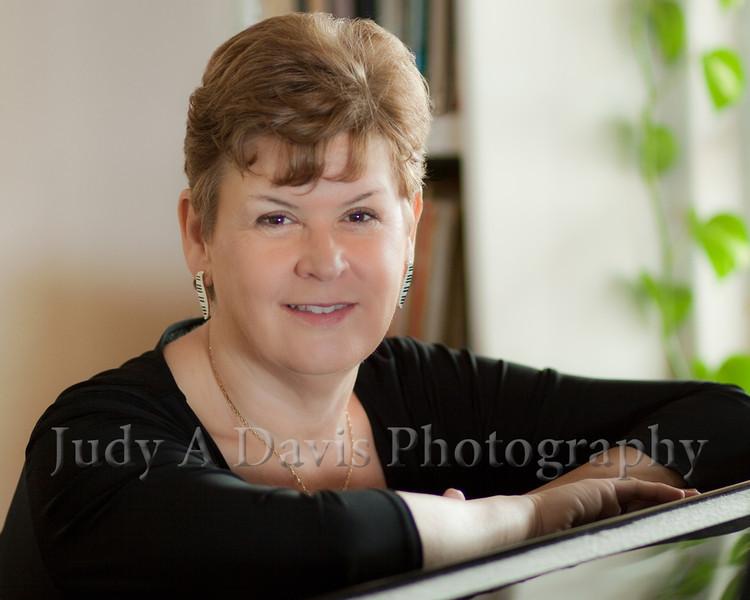 7559<br /> Environmental Executive Portraits, Judy A Davis Photography, Tucson, Arizona