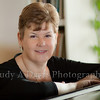 7559<br /> Environmental Executive Portraits, Judy A Davis Photography, Tucson, Arizona