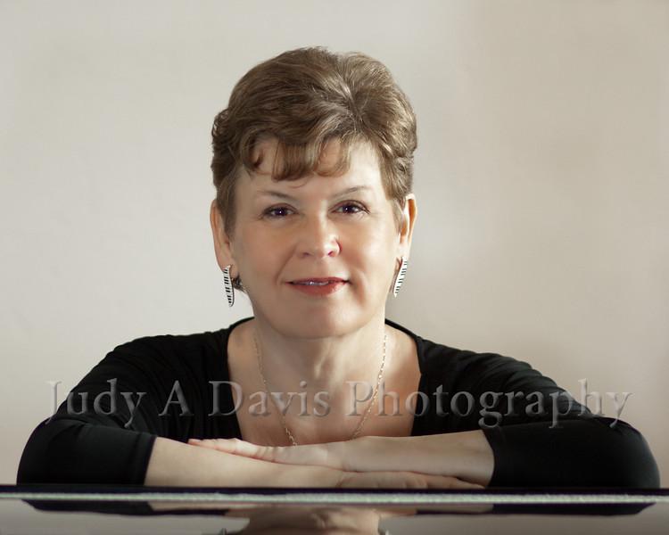 7551<br /> Environmental Executive Portraits, Judy A Davis Photography, Tucson, Arizona