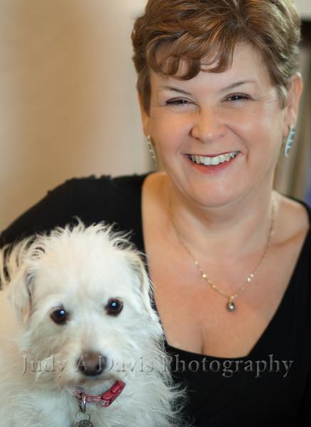 7656<br /> Environmental Executive Portraits, Judy A Davis Photography, Tucson, Arizona