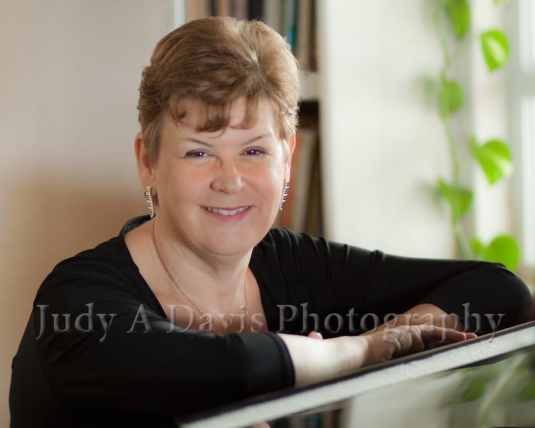 7560<br /> Environmental Executive Portraits, Judy A Davis Photography, Tucson, Arizona